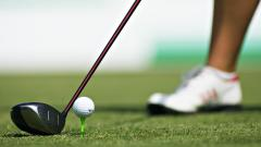 Golf Wallpaper 46041