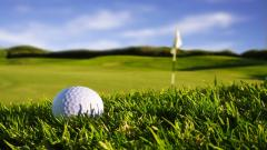 Golf Wallpaper HD 46045