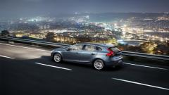Volvo Wallpaper 46844