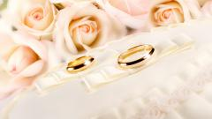 Wedding Wallpaper 45333