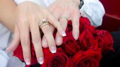 Wedding Wallpaper HD 45334
