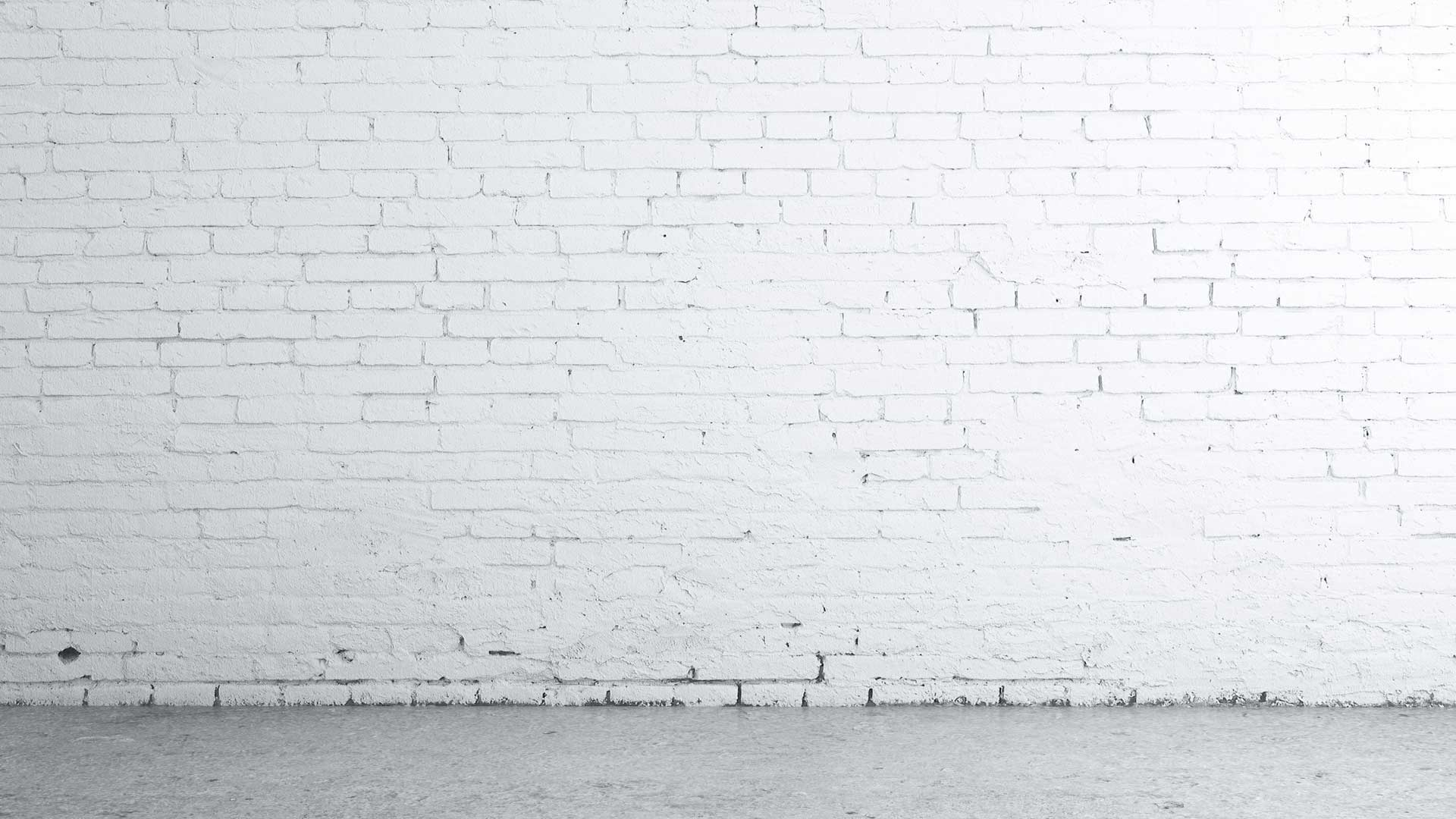 White Brick Wallpaper px HDWallSource