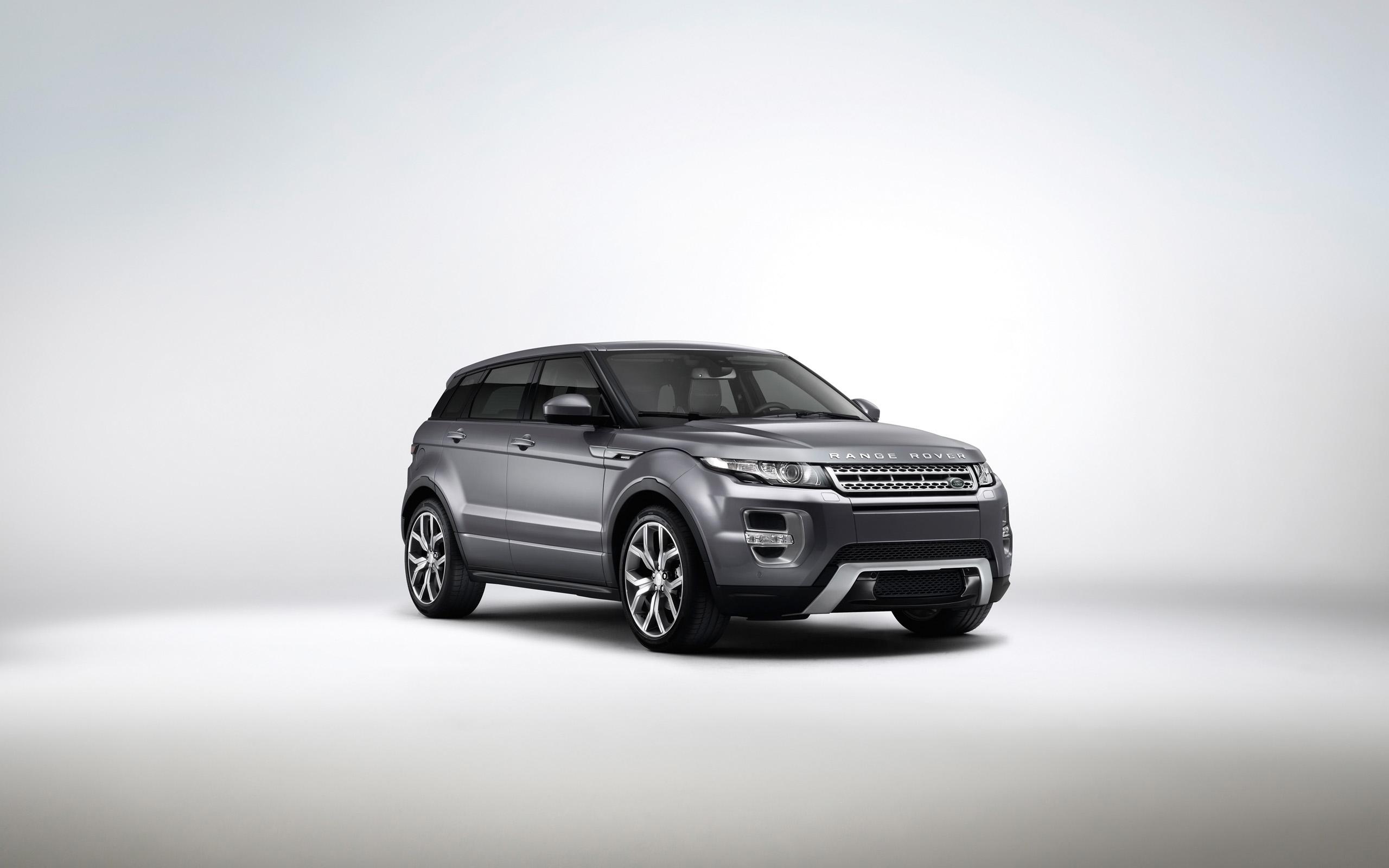 2015 range rover wallpaper 47050