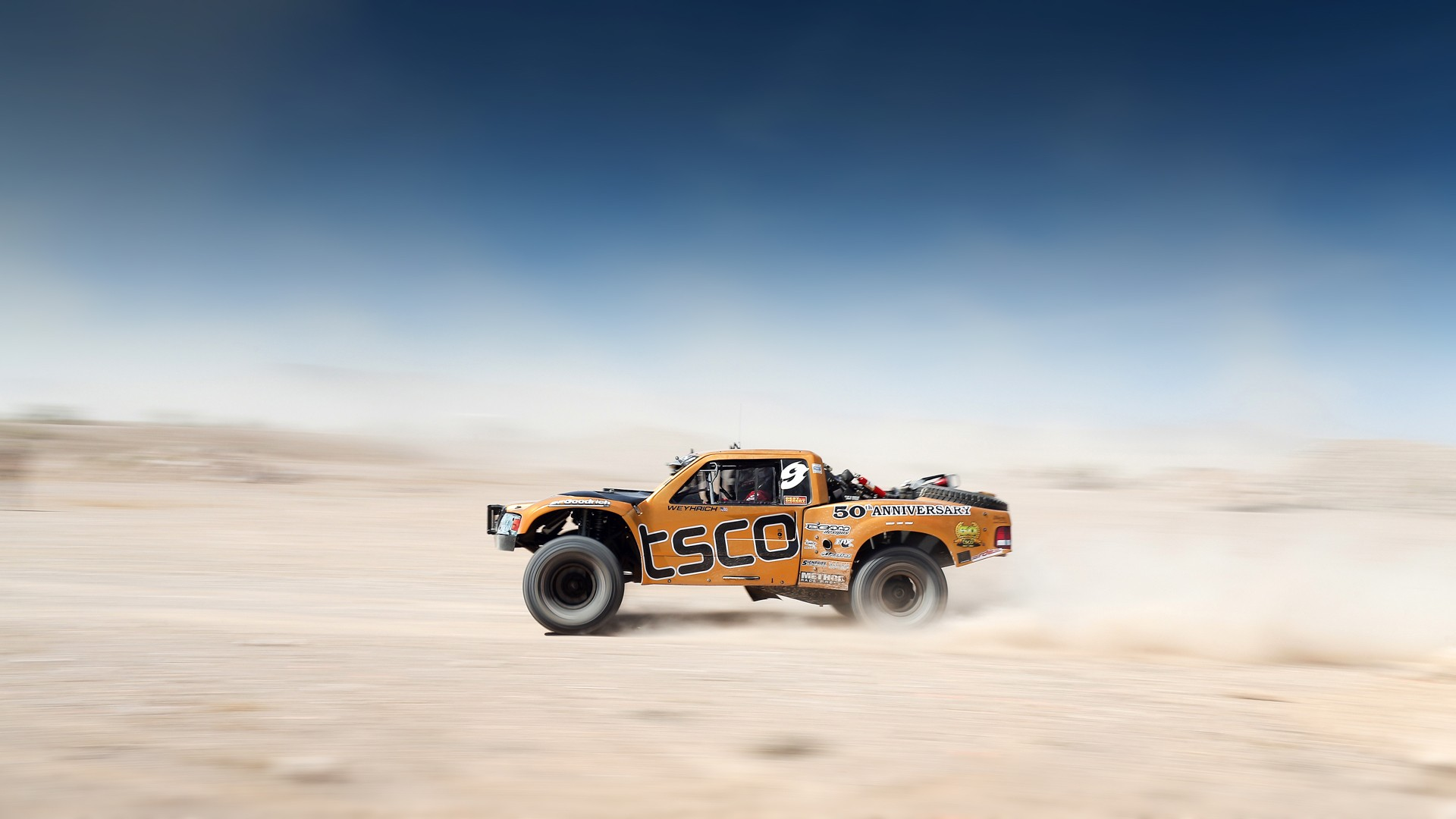 awesome off road wallpaper 46531
