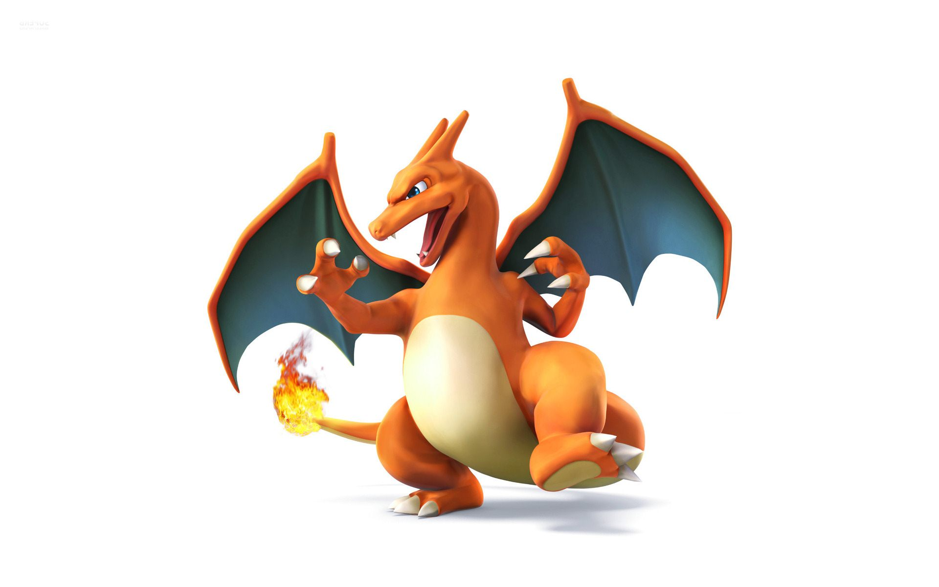 charizard wallpaper 47848