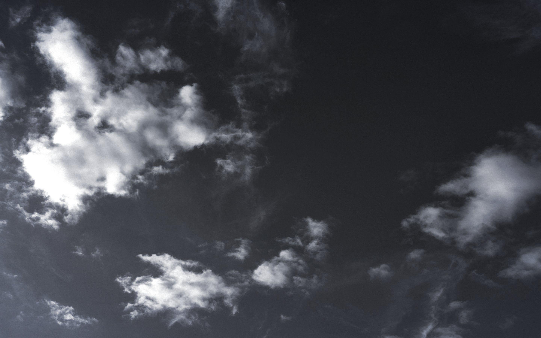 clouds wallpaper 45864