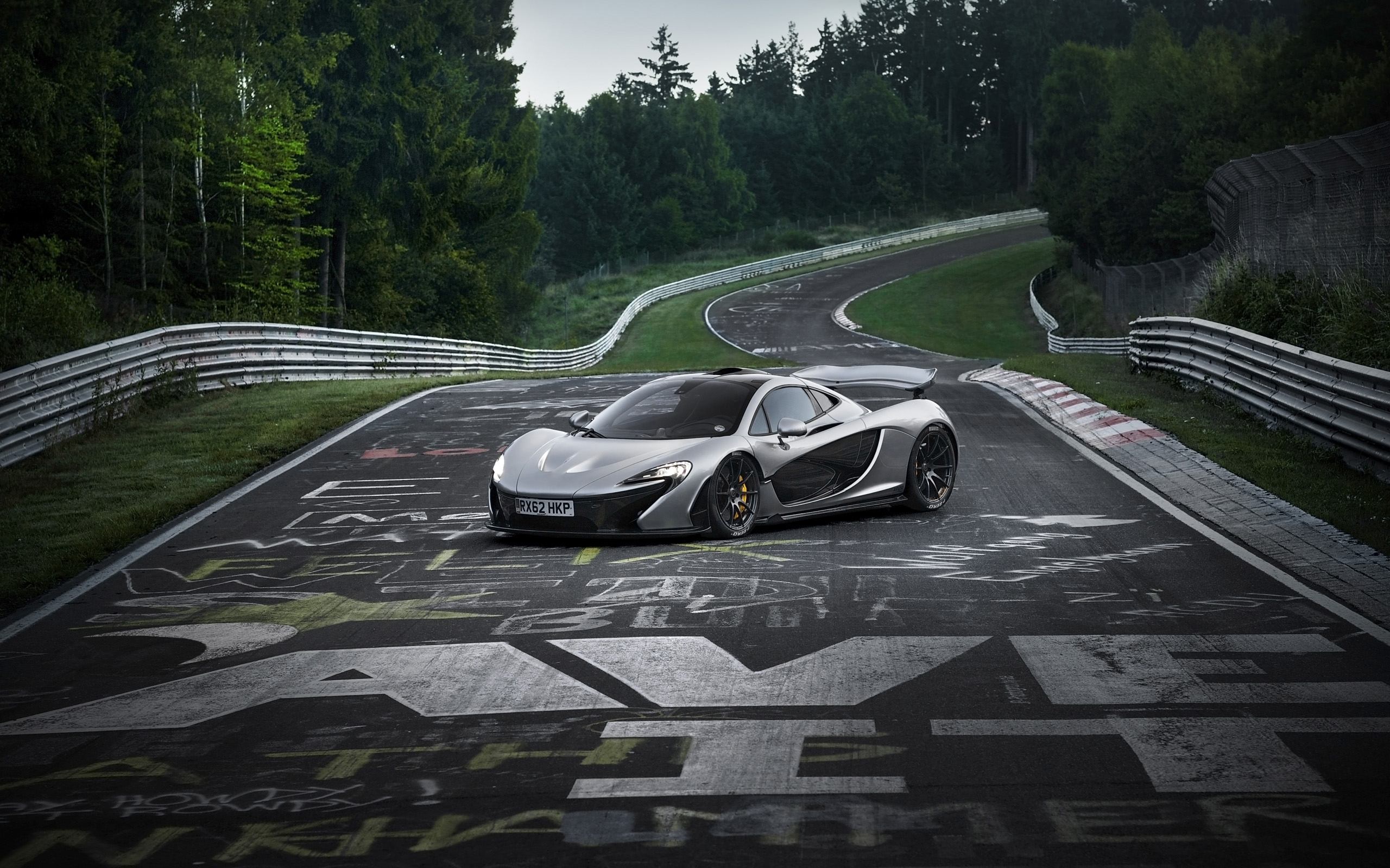 fantastic mclaren p1 wallpaper 47041