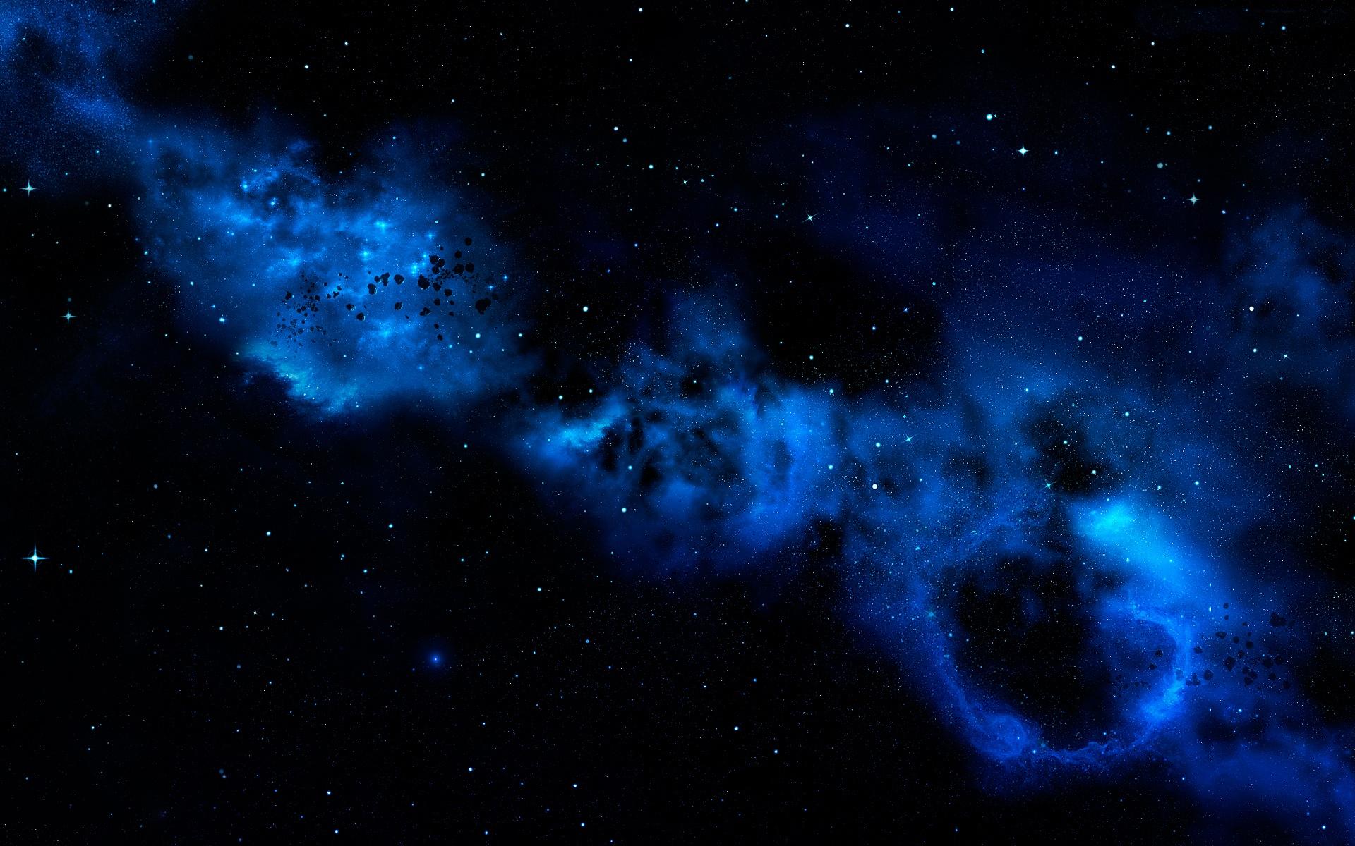 Galaxy Wallpaper 46716 1920x1200px