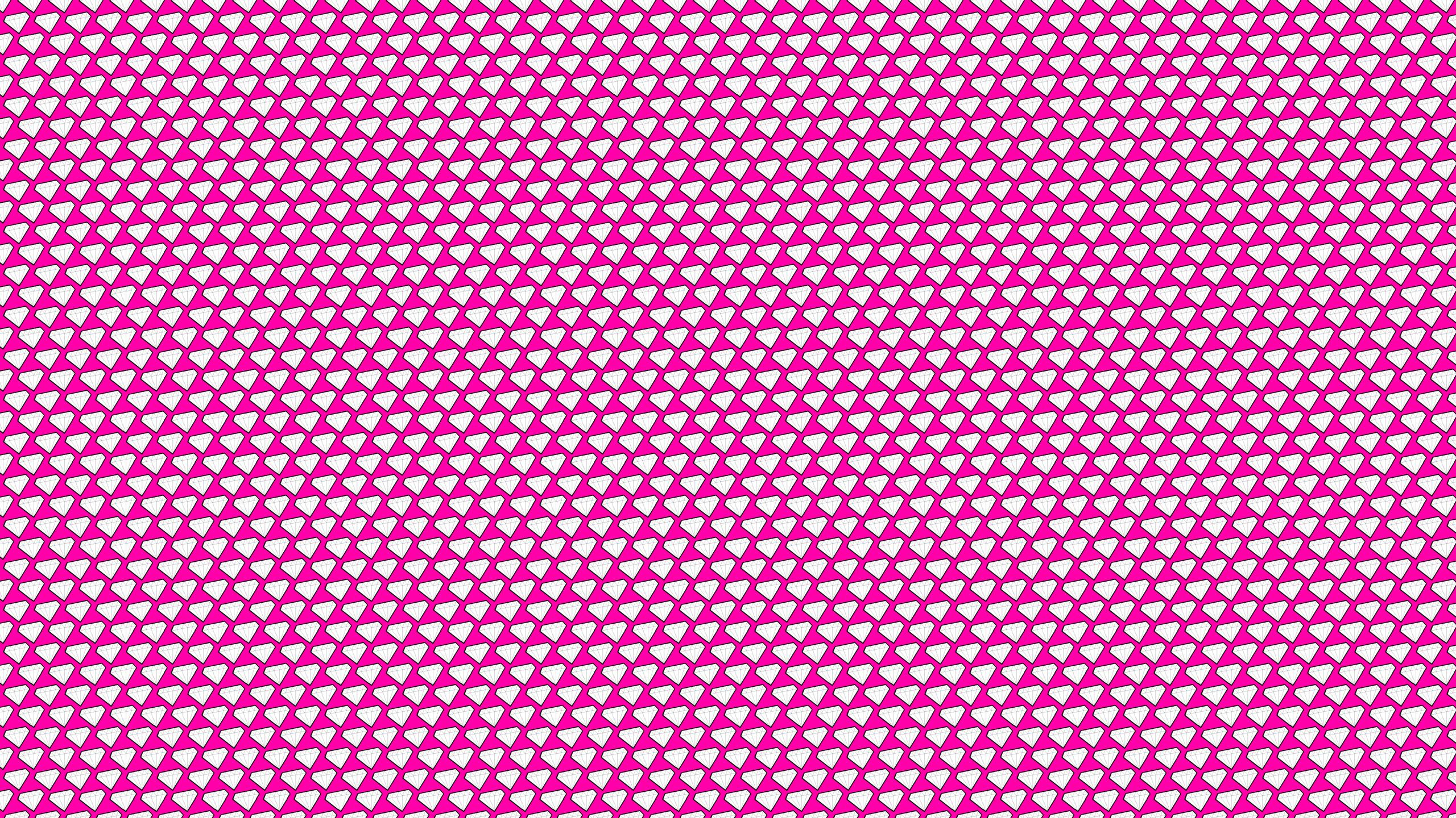 Wallpaper download girly - Download Girly Wallpaper 46944