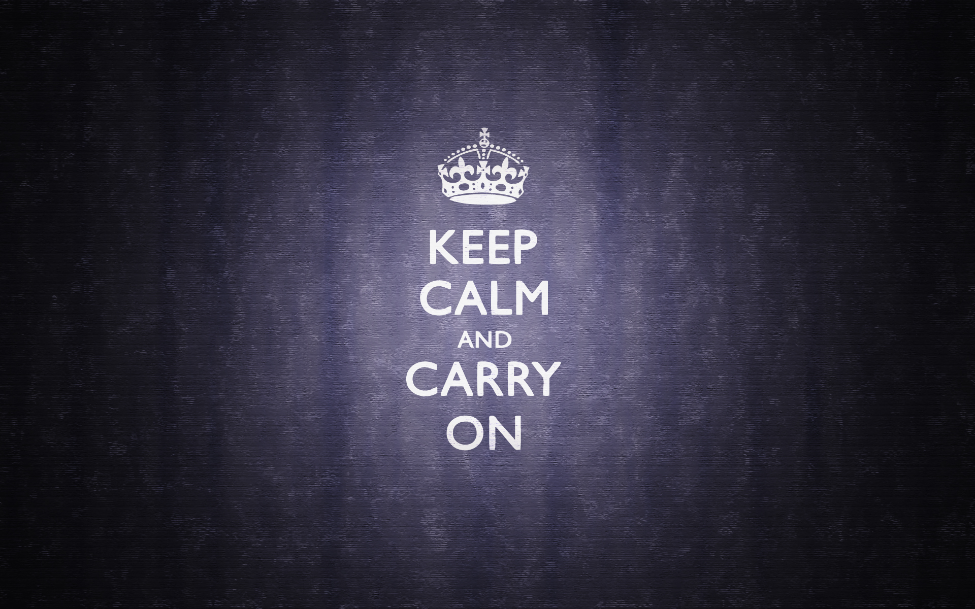 keep calm wallpaper 45854