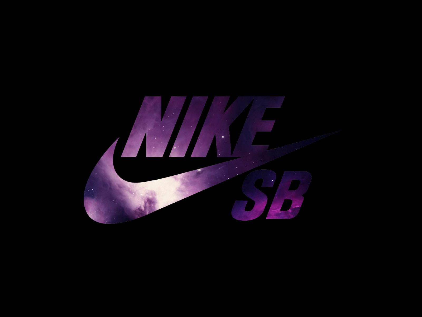 Cool Wallpaper High Resolution Nike - nike-wallpaper-47216-48733-hd-wallpapers  Picture_769327.jpg