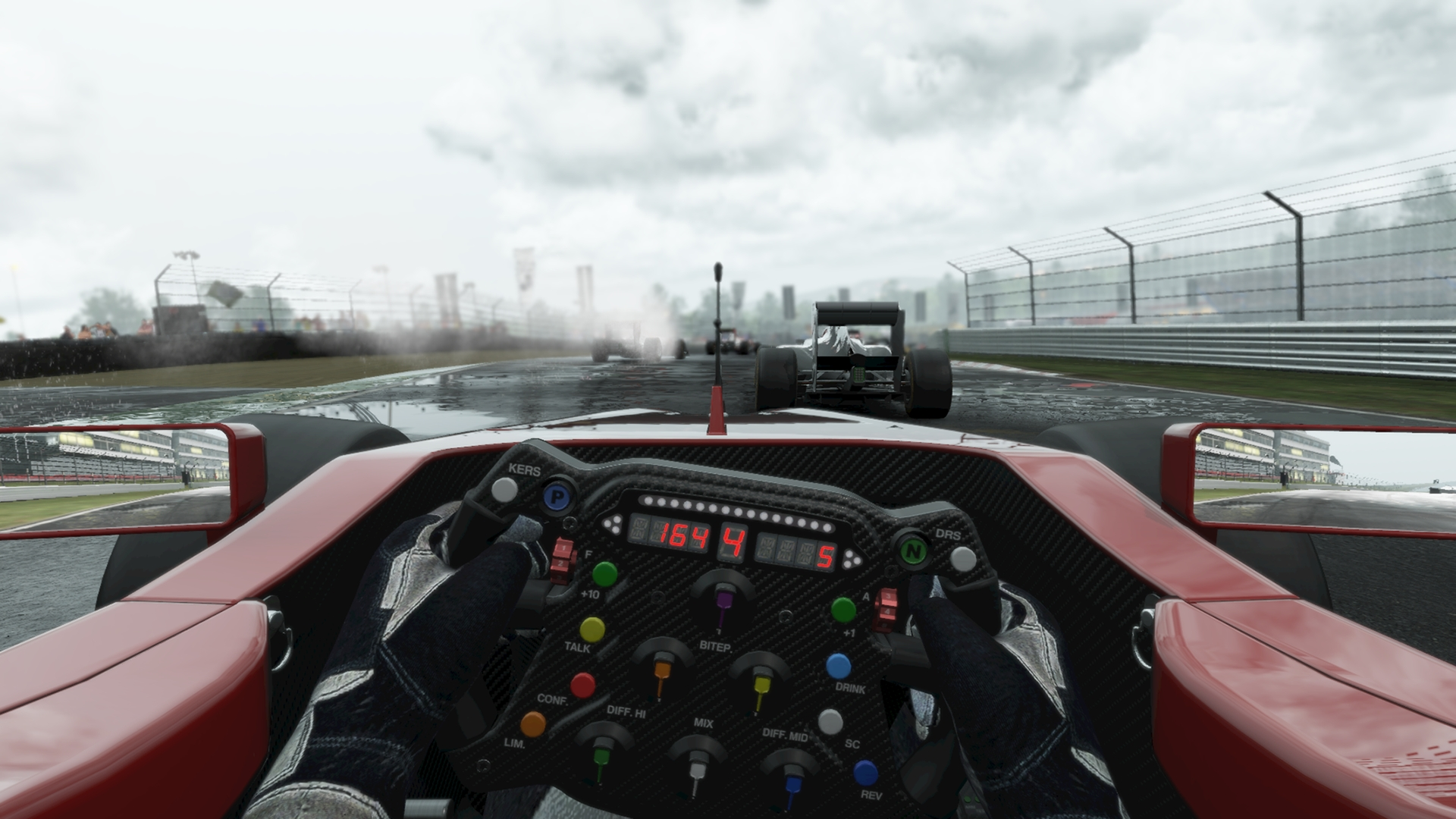 project cars gameplay wallpaper 47289