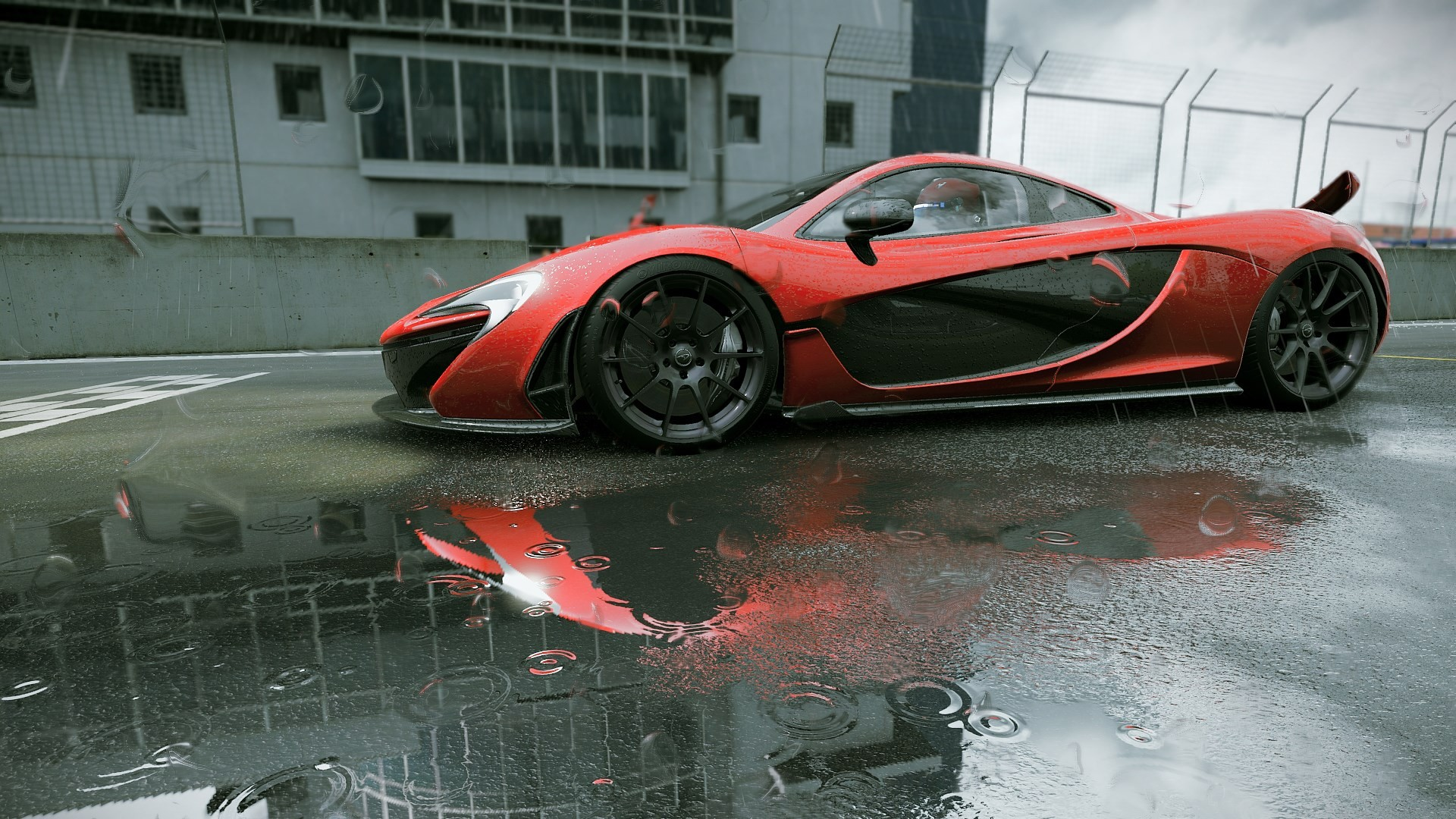project cars wallpaper 47287