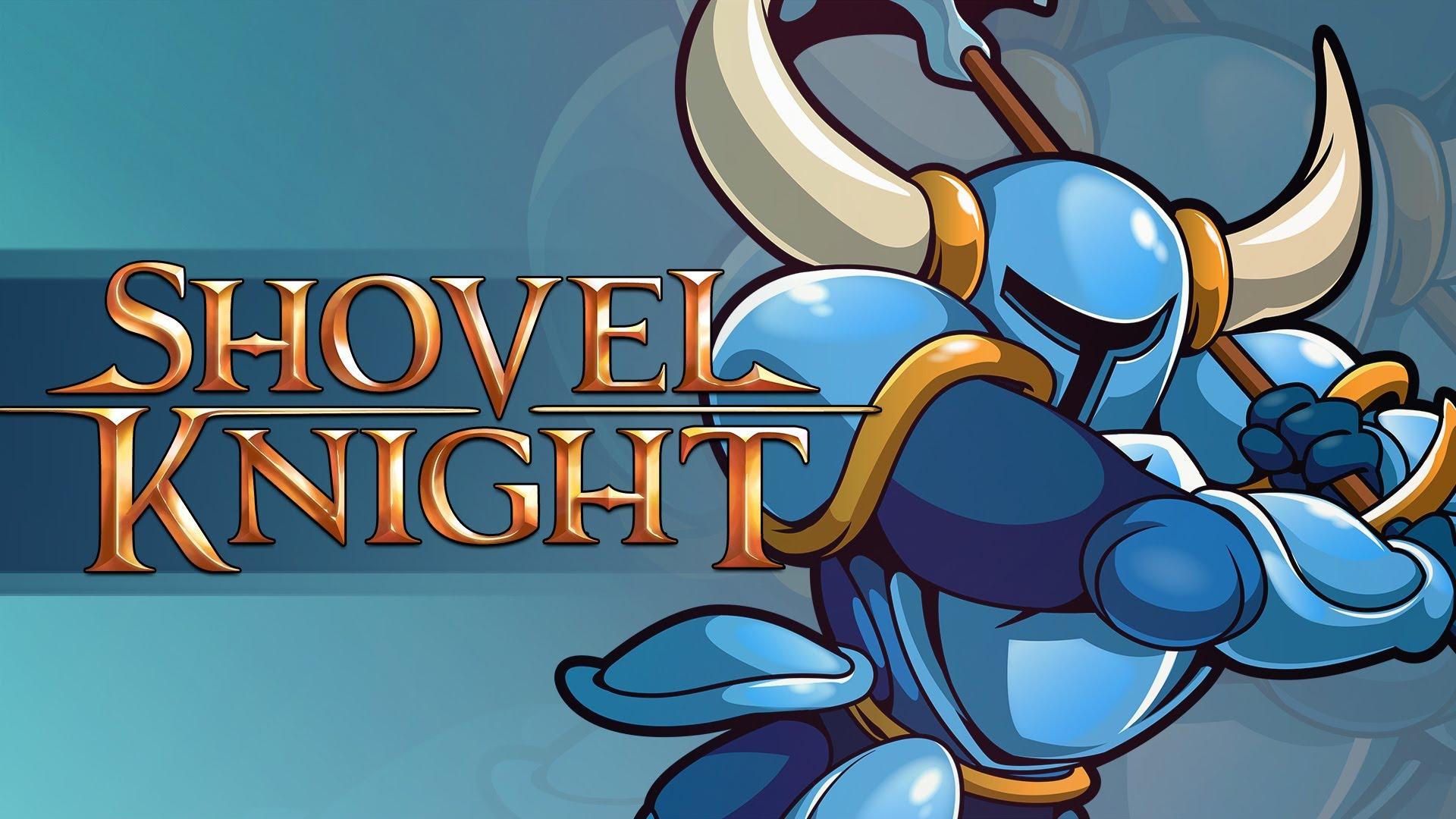 shovel knight wallpaper hd 47303