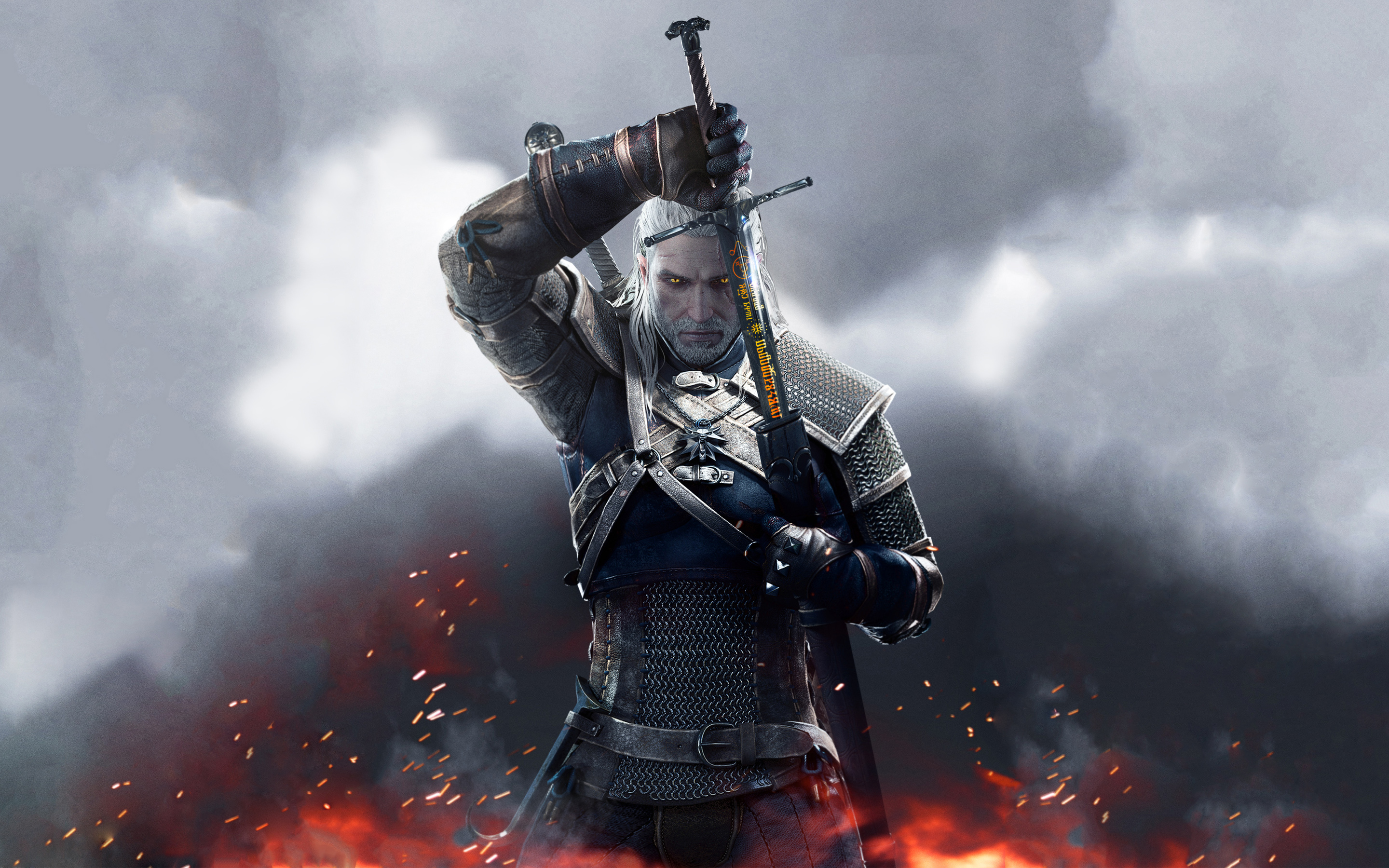 the witcher 3 wallpaper 47272