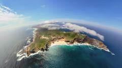 Awesome Cape Town Wallpaper 45724