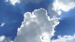 Beautiful Sky Wallpaper 45868