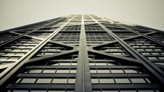 Building Wallpaper 46545