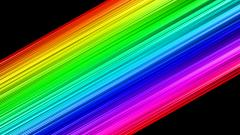 Color Spectrum Wallpaper 46946