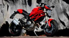 Ducati Wallpaper 45748