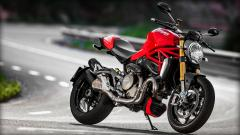 Ducati Wallpaper HD 45747