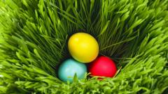 Easter Wallpaper 45722