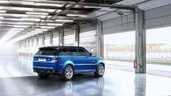 Fantastic 2015 Range Rover Wallpaper 47051