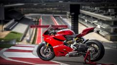 Fantastic Ducati Wallpaper 45746