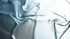 Fantastic Liquid Wallpaper 47035
