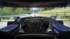Project Cars Gameplay Wallpaper 47281