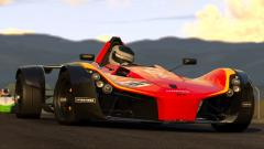 Project Cars Wallpaper 47283