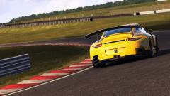 Project Cars Wallpaper 47288