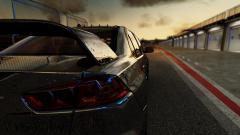 Project Cars Wallpaper HD 47279