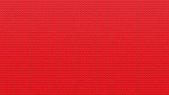 Red Lego Wallpaper 47313