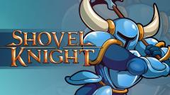 Shovel Knight Wallpaper HD 47303
