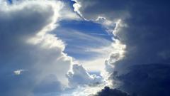 Sky Wallpaper 45867