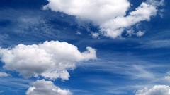 Sky Wallpaper 45869