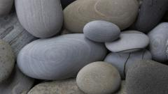 Stone Wallpaper 46139
