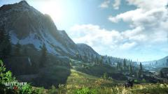 The Witcher 3 Wallpaper 47275