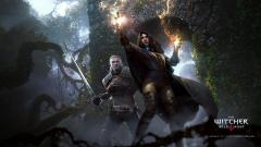 The Witcher 3 Wallpaper HD 47268