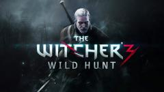 The Witcher 3 Wild Hunt Wallpaper 47273
