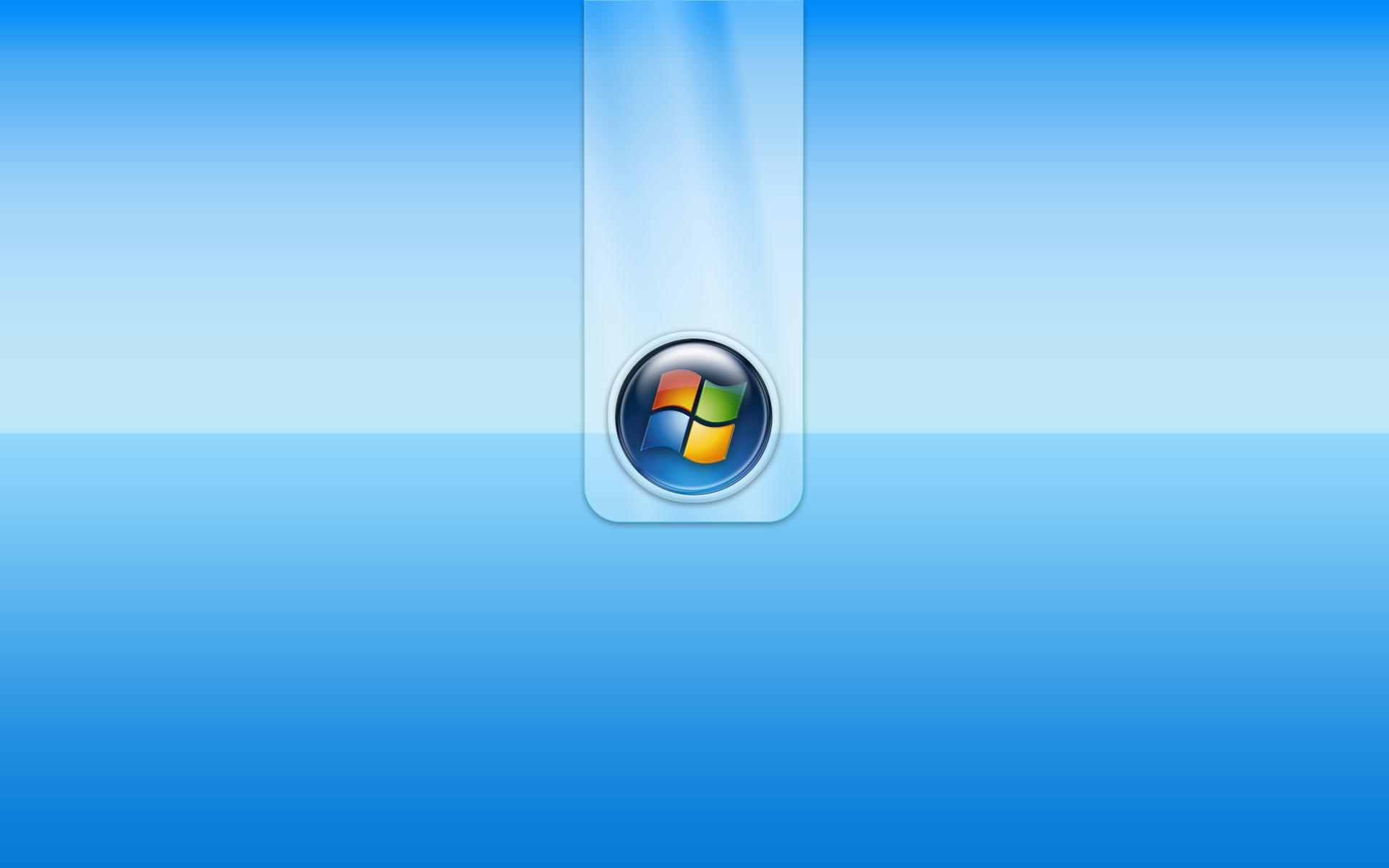 windows wallpaper 47692