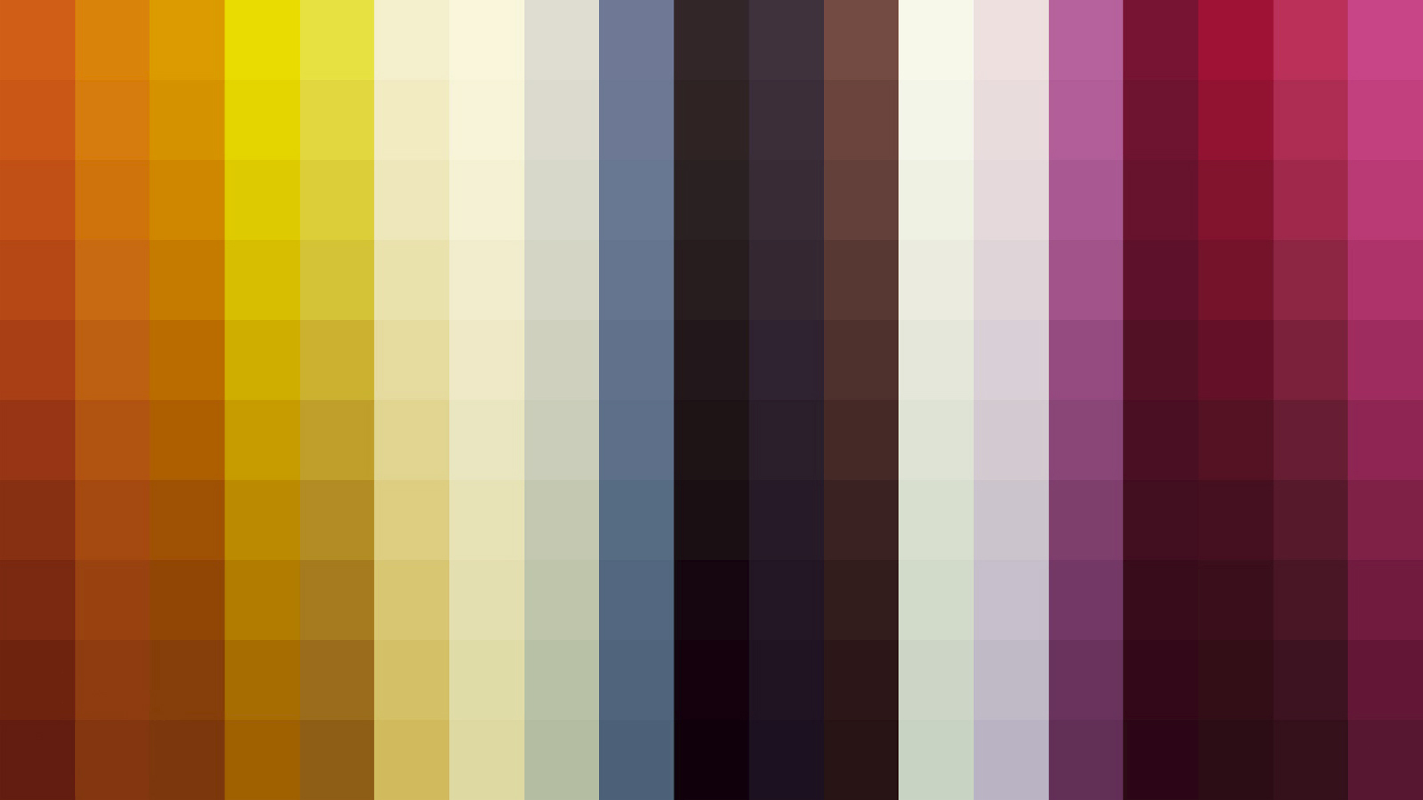 wonderful spectrum wallpaper 46949