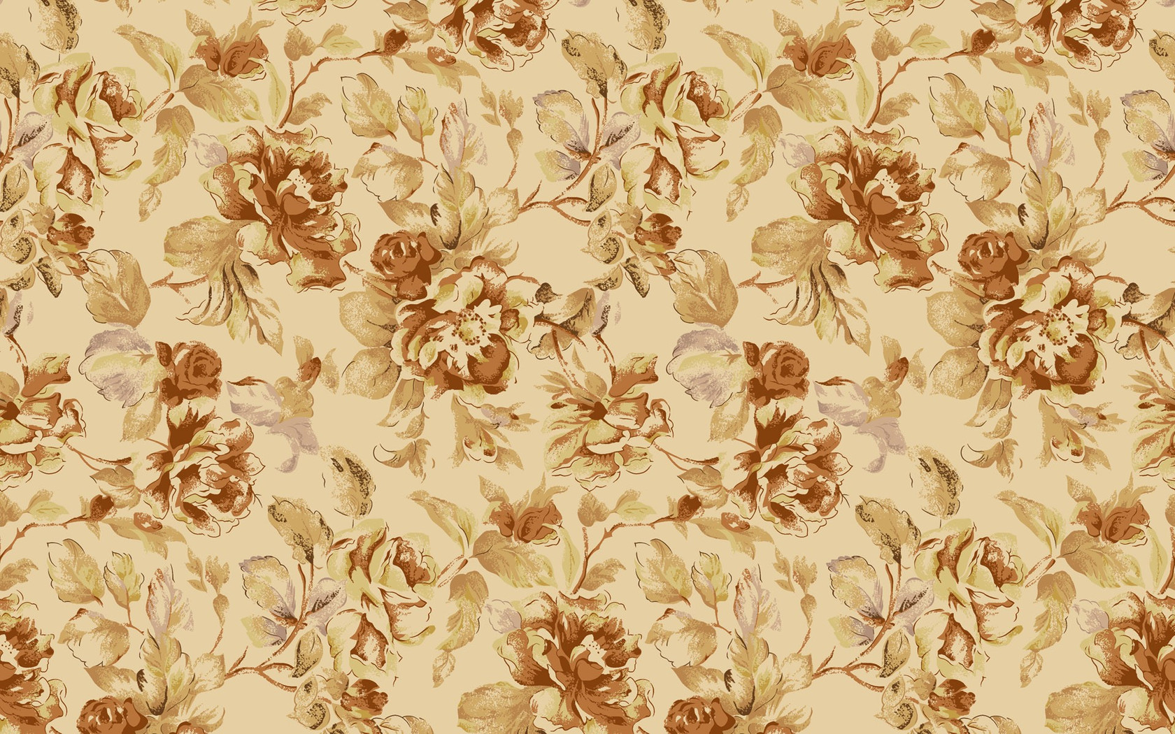 wonderful vintage wallpaper 47055