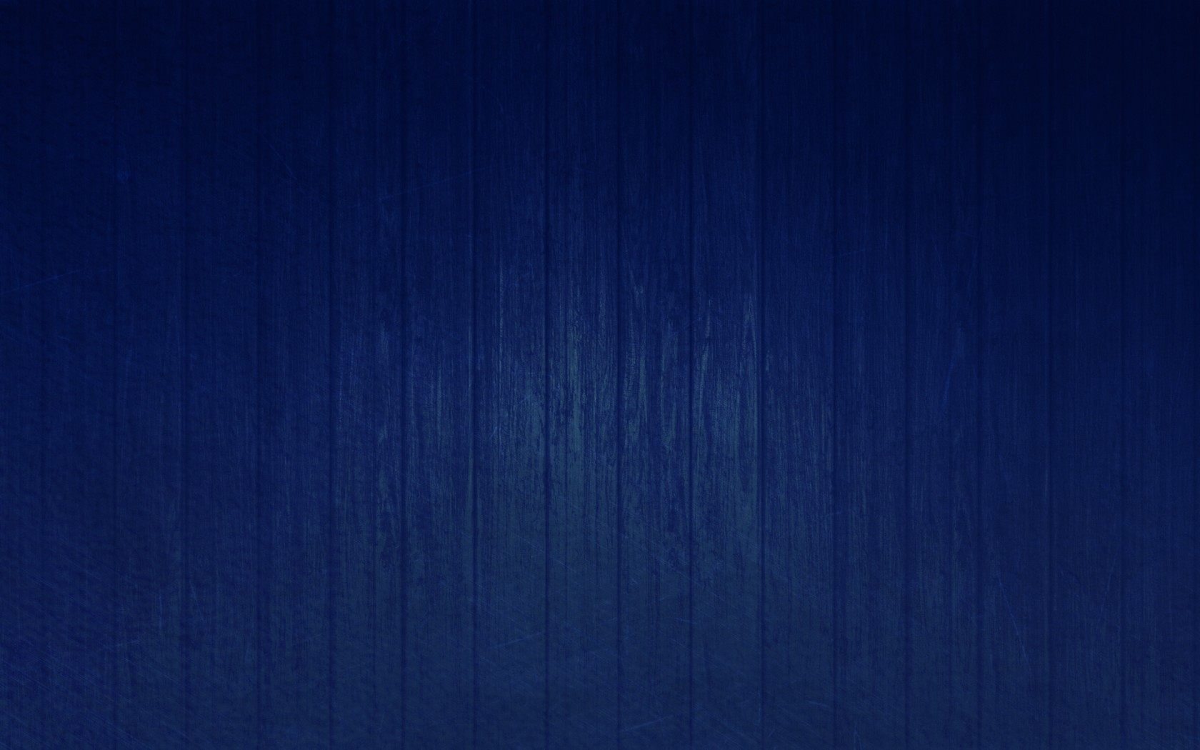 blue wallpaper 46460