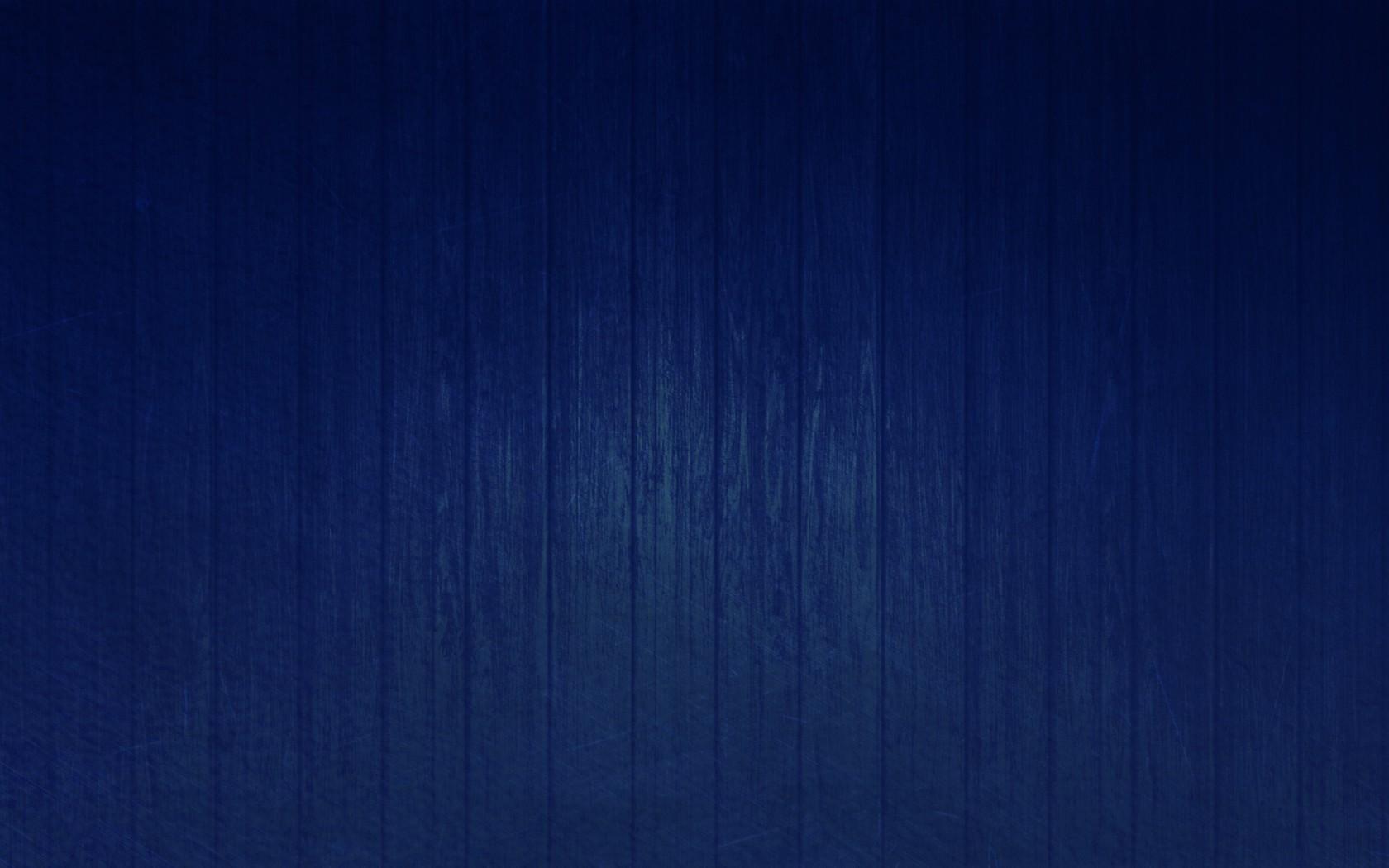 Popular Wallpaper High Resolution Blue - blue-wallpaper-46460-47829-hd-wallpapers  Collection_715132.jpg