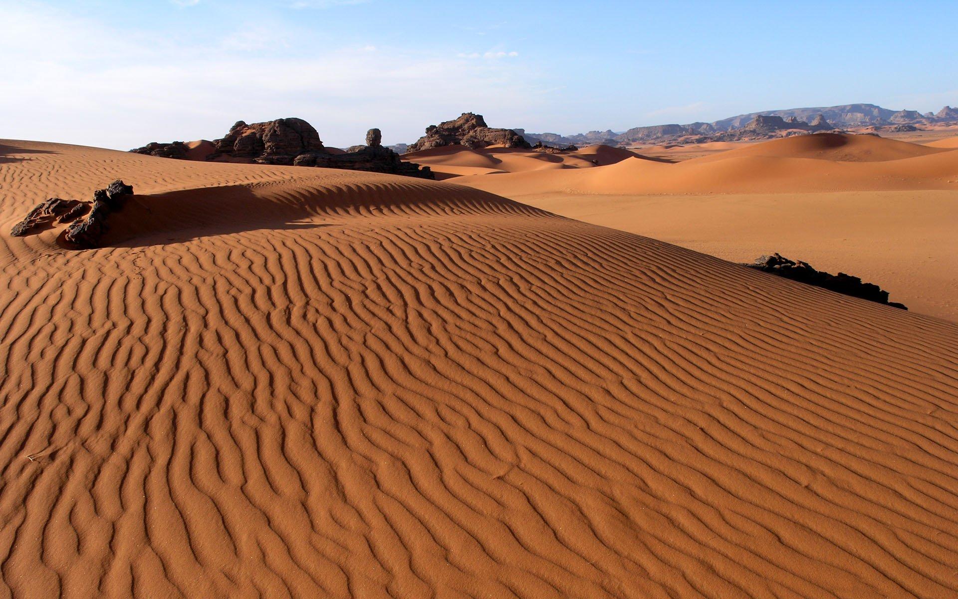 desert wallpaper 45772
