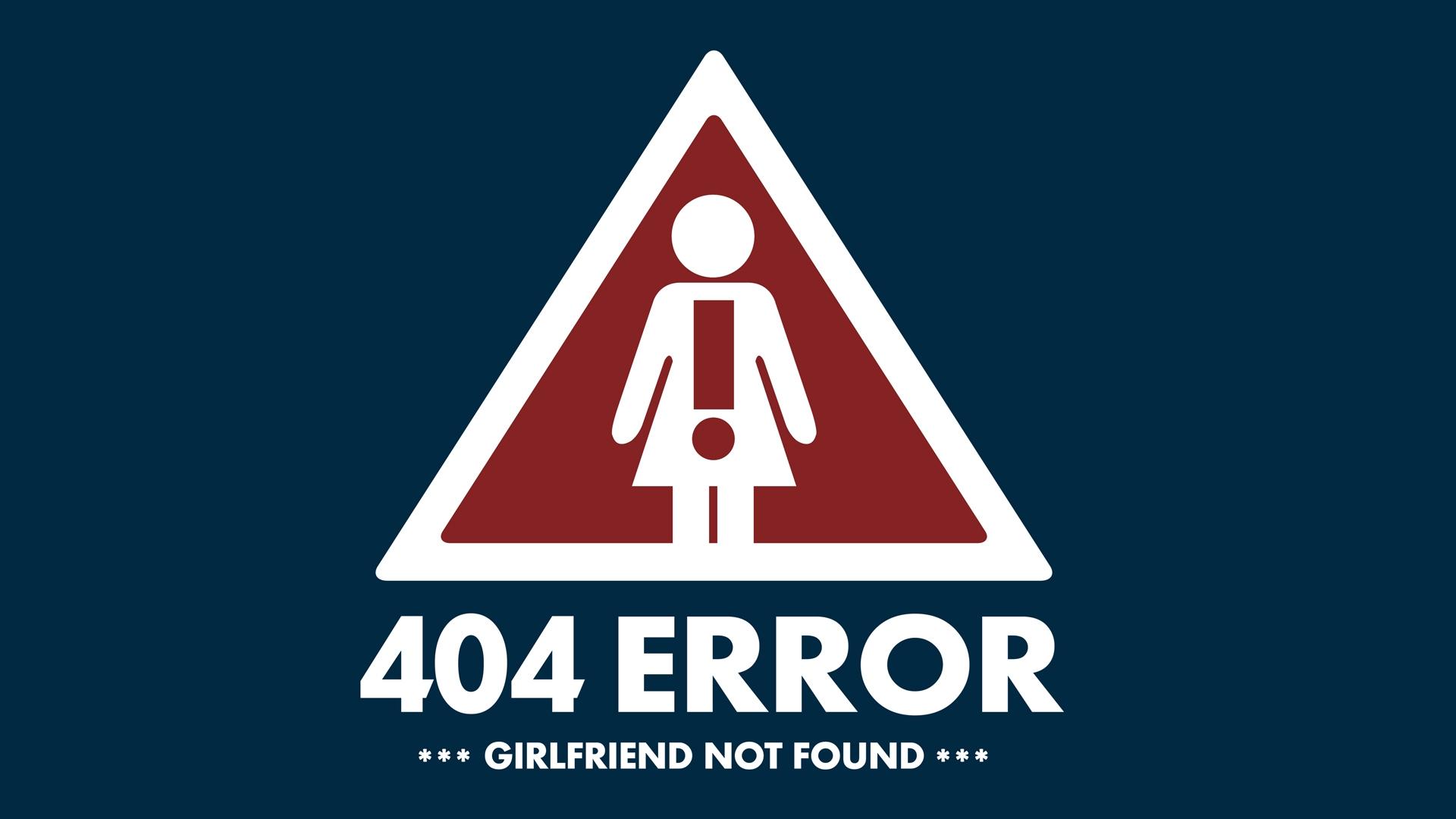 error wallpaper 47068