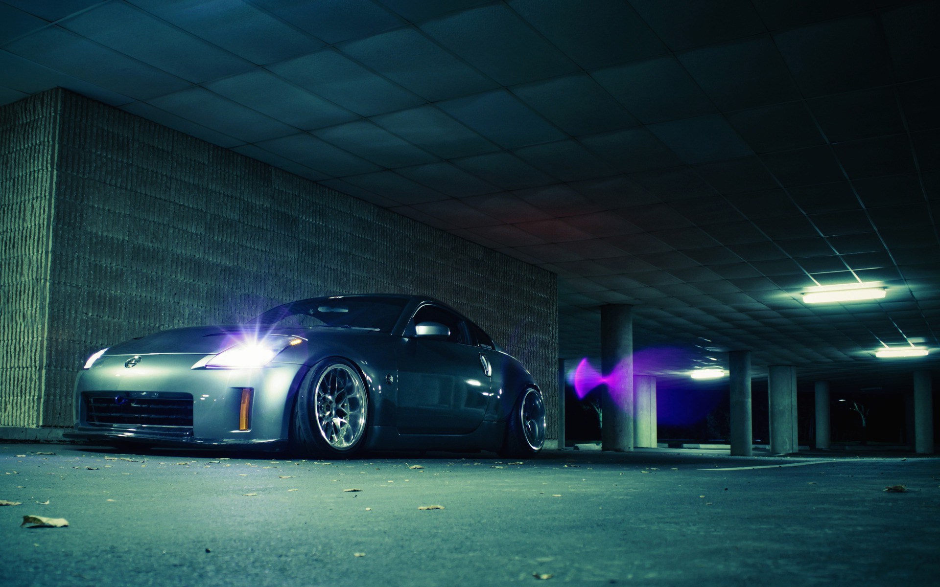 350z source products