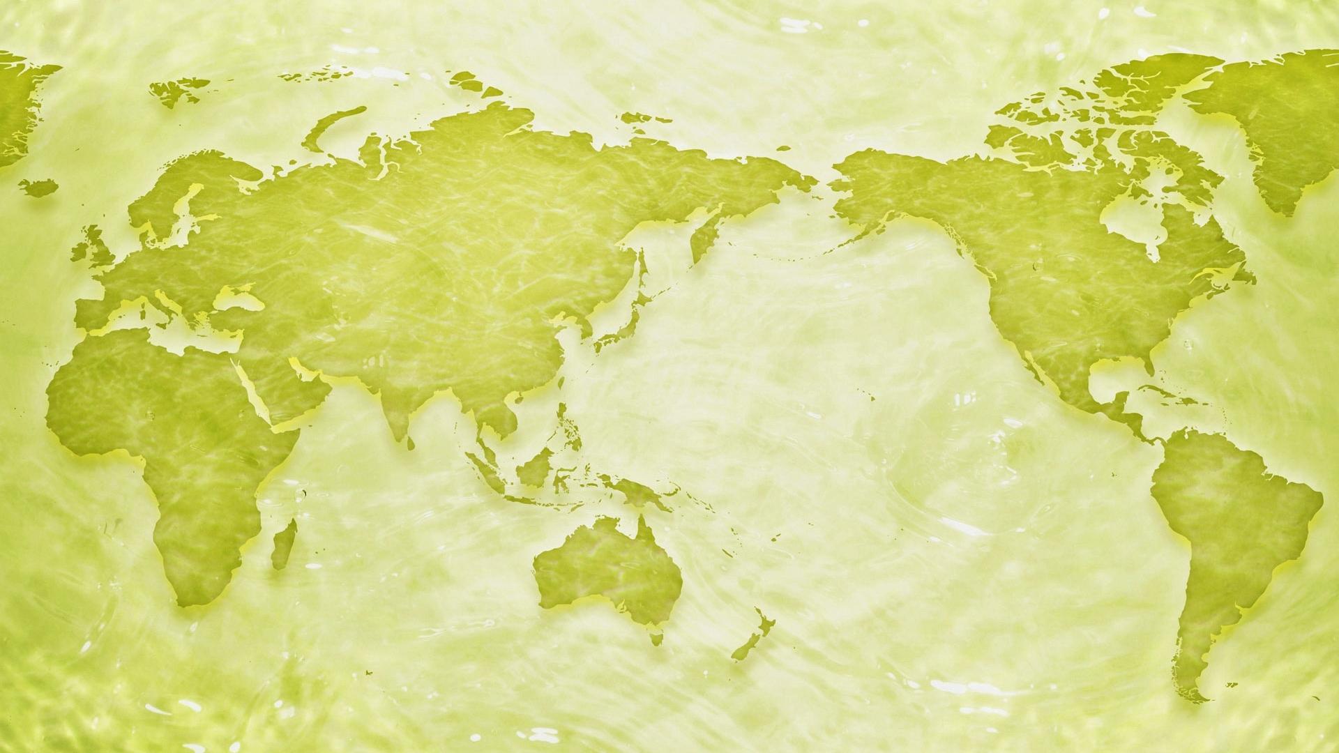 map wallpaper 47058